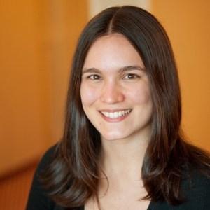 Kim Hartung's Profile Photo