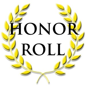high-honors-clipart-10.jpg