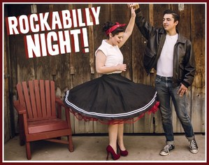Rockabilly couple.jpg