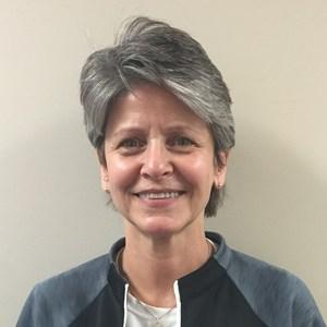 Mae Zion's Profile Photo