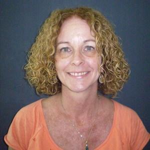Elizabeth Abdow's Profile Photo