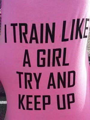 train like a girl.jpg