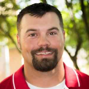 Brandon Graves's Profile Photo