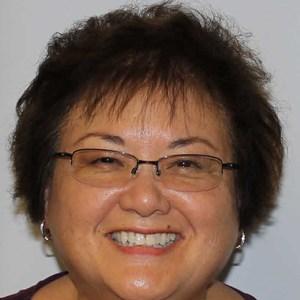 Claire Camero's Profile Photo