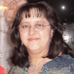 Maribel Ouielle-Silva's Profile Photo