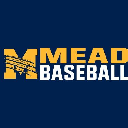 Mead Baseball