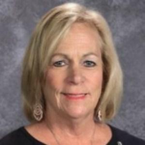 Carolyn Melcher's Profile Photo