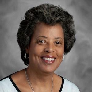 Althea Bullock's Profile Photo