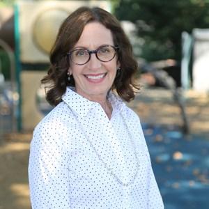 Susan Scotto's Profile Photo