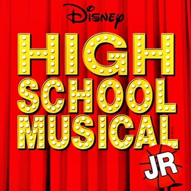 High-School-Musical-Jr.jpg
