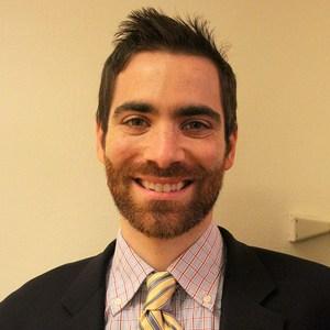 Tyler Rotman's Profile Photo