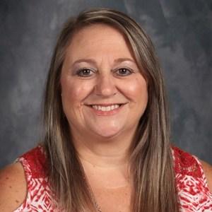 Louise Jarzombek's Profile Photo