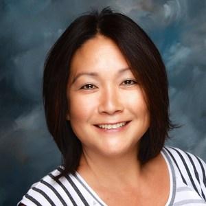 Jennifer Yoshitake's Profile Photo