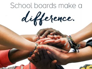 school boards make a difference.png