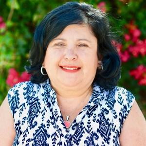 Margarita Hernández's Profile Photo