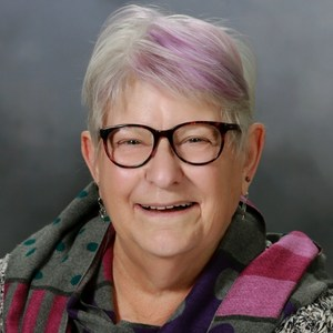 Anita Gregory '68's Profile Photo