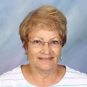 Darlene Douglas's Profile Photo