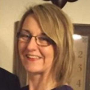 Mary Kay Robichaux's Profile Photo