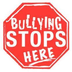 bullying stops.jpg