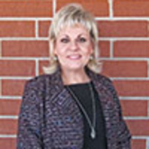 Janet Chapman - Guidance's Profile Photo