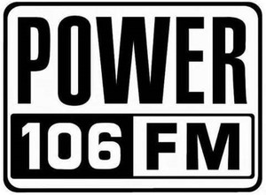 Power 106 Logo.jpg