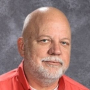 David Minshew's Profile Photo
