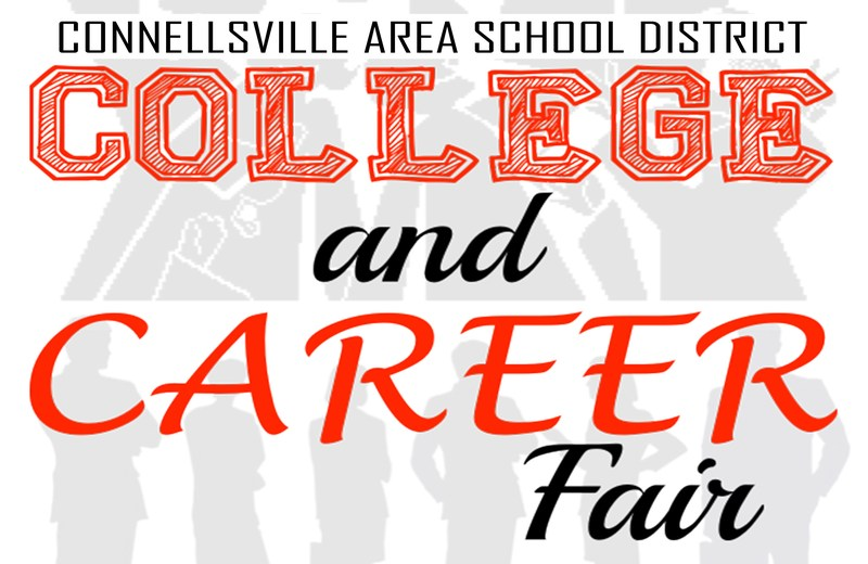 CASD College and Career Fair Featured Photo