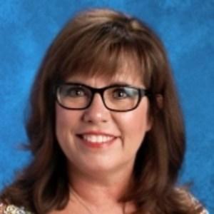 Stephanie Mayfield's Profile Photo