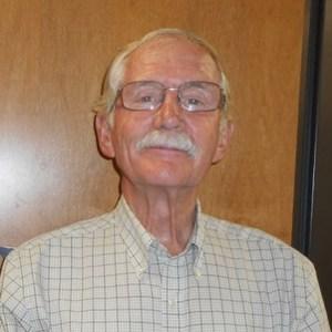 Cecil Wheeler's Profile Photo