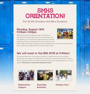 smhs-orientation 2017.jpg