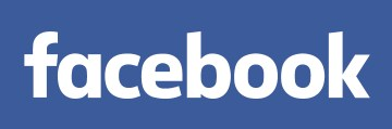 Like our Facebook