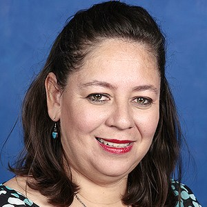 Carla Mireya Medina De Valle's Profile Photo