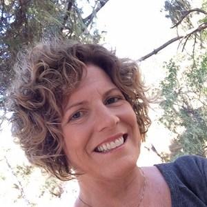 Jill Abercrombie's Profile Photo