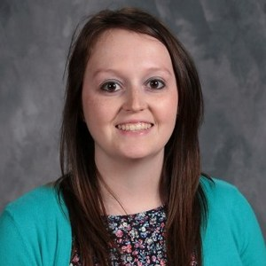 Tiffany Colbaugh's Profile Photo