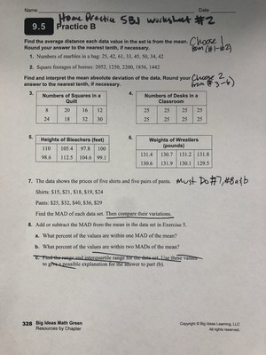 Home Practice 5B.2 Worksheet#2.jpg