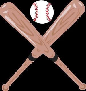 Baseball-Illustration.png