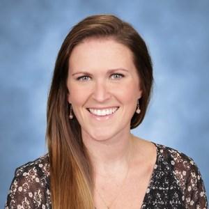 Caitlin Bringardner's Profile Photo
