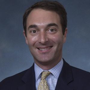 Gabriel Rotman's Profile Photo