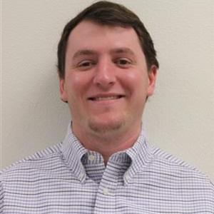 Justin Ellison's Profile Photo