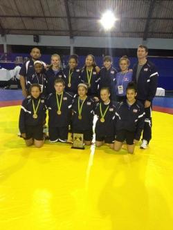 Team USA Girls Wresting.jpg