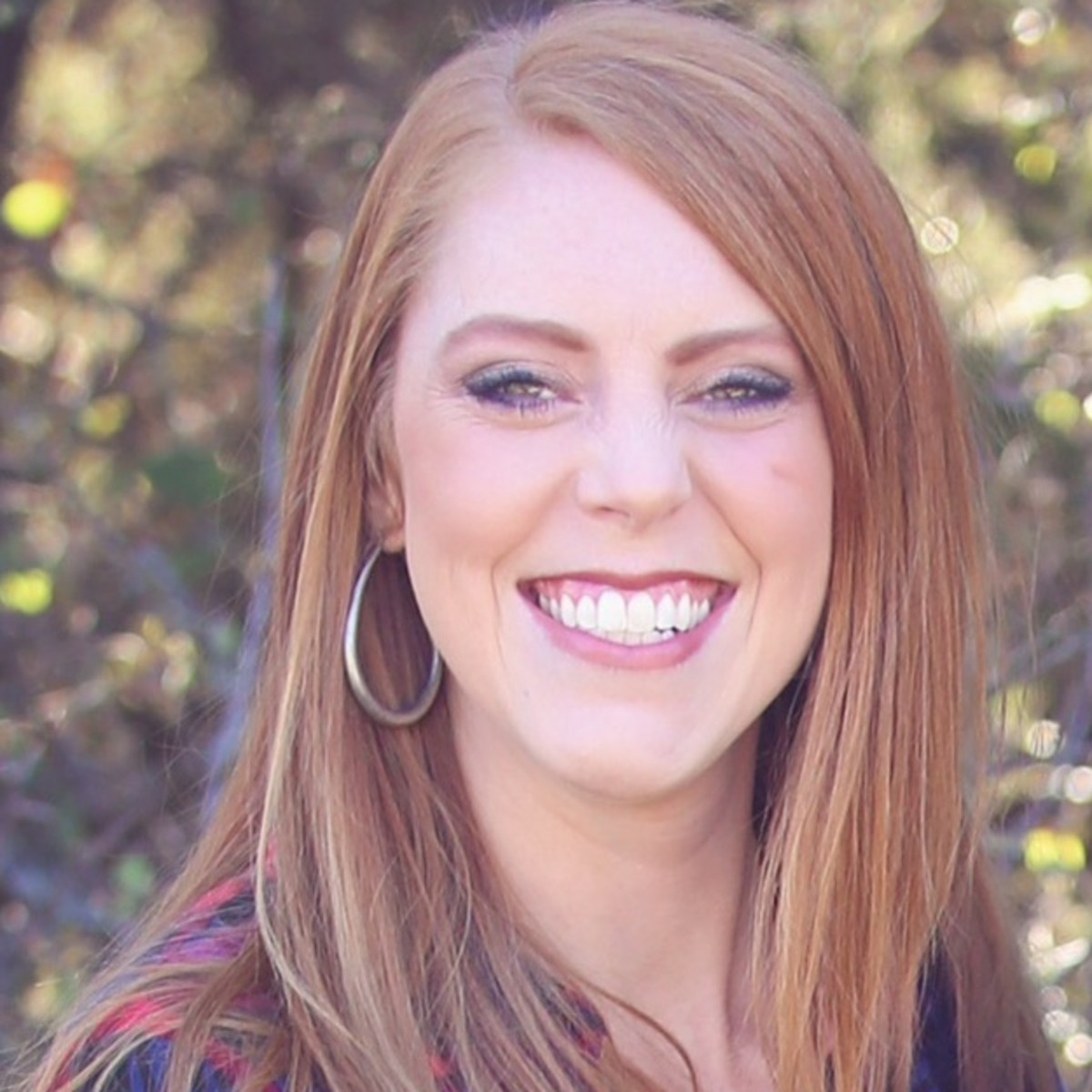 HANNAH SMITH's Profile Photo