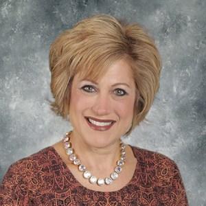 Chris Hudak's Profile Photo