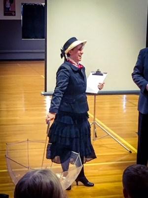 Mary Poppins.jpeg