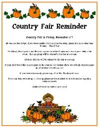 2012 Country Fair Reminder.jpg