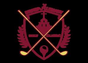 Logo_V1-BA_Gol_fClass_TwoTone-Final.png