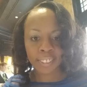 Eboni Brown's Profile Photo