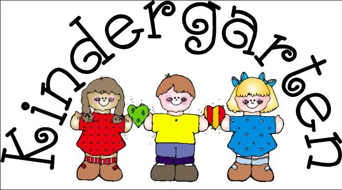 Kindergarten Orientation Thumbnail Image