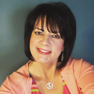 Lisa Clanton's Profile Photo