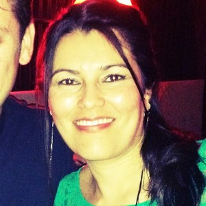 Thelma Valverde's Profile Photo