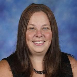 Megan Snyder's Profile Photo
